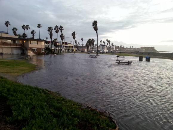 OB Flooded 1-6-16 RBurns 02