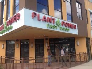 OB PlantPower