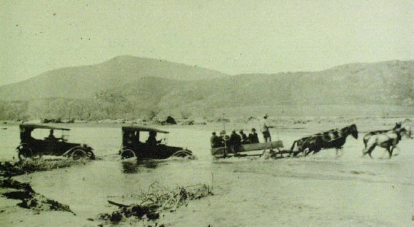 San Diego flood 1916 03
