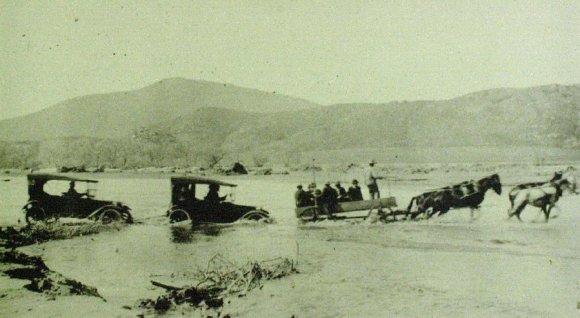 San Diego flood 1916 03