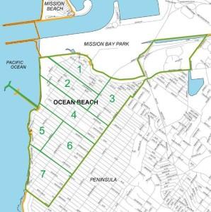 OB Plan Area Map good