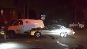 OB car crash 2-12=16 adamEwing