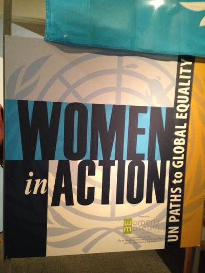 Women museum mh 01