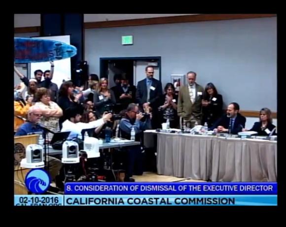 calif coast comm 2-10-16