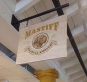 liberty market jc mastf
