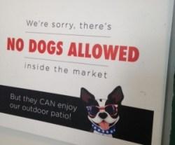 liberty market2 jc no dogs