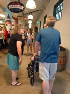 liberty market2 jc stroller