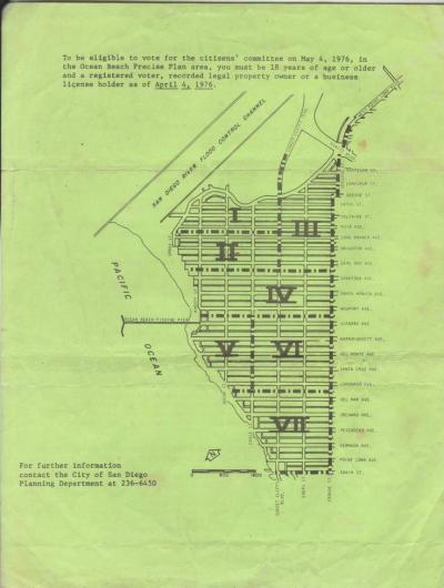 OB CBG history district map