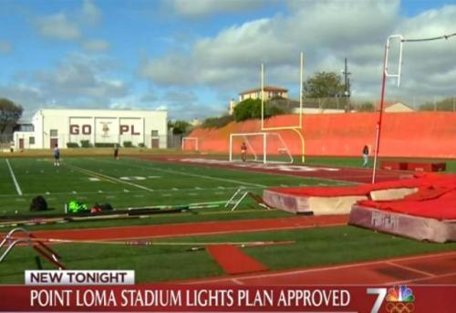 PLHS stadium lts screenshot