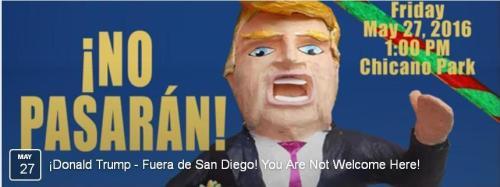 Trump Union del Barrio fb -ed