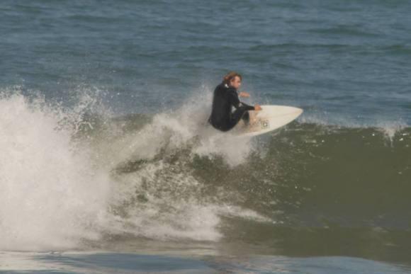 OB Surfers 6-17-16 Ace 3