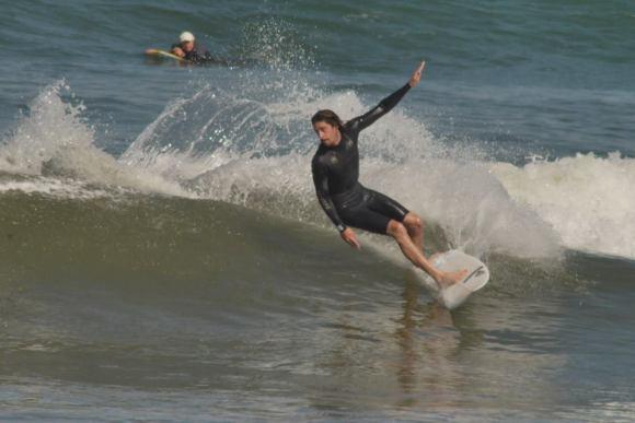 OB Surfers 6-17-16 Ace 4