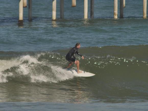OB Surfers 6-17-16 Ace 8