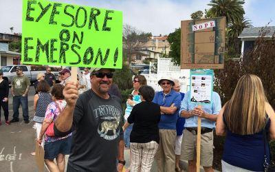 PL emerson protest 6-25-16 mw 07