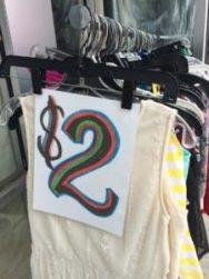 OB $2 store mh $2
