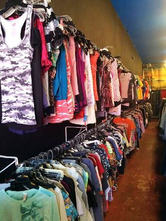 OB $2 store mh raks