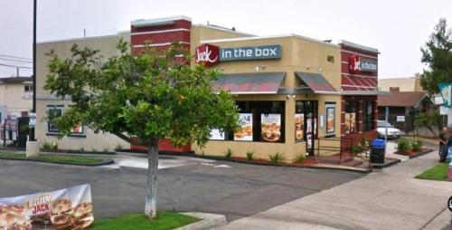 OB JackInTheBox