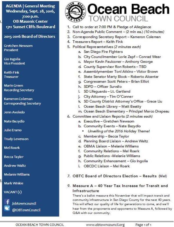 obtc-agenda-9-28-16