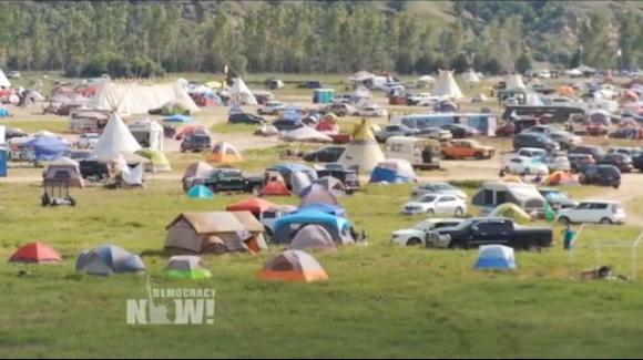 standing-rock-camp-sept-2016