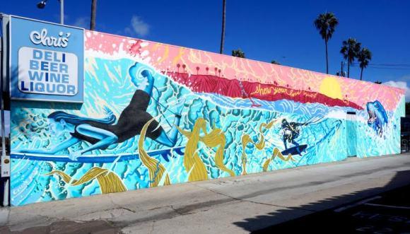 celeste-byer-mural-chrisli-mh