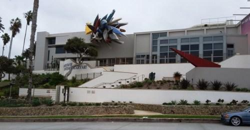 exh-museum