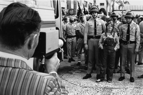 fred-lionidier-foto-arrest