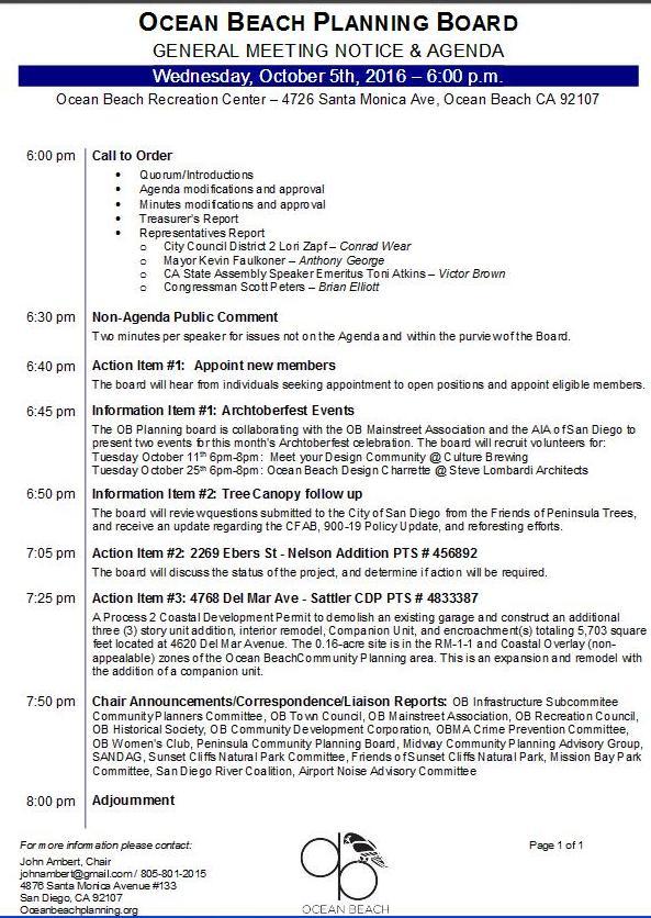 obpb-agenda-10-5-16