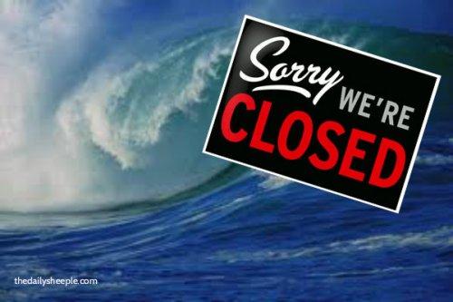ocean-closed