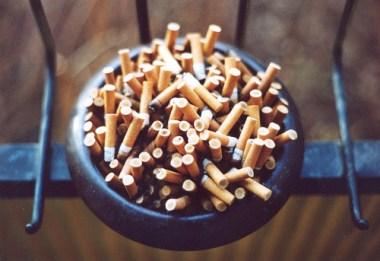 cigarettes-in-bowl