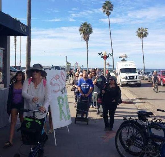 ob-trump-protest-11-19-mh-8
