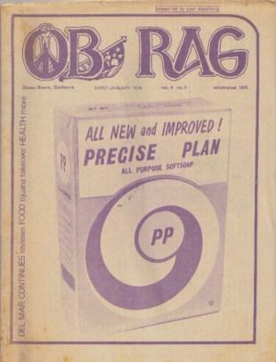 ob-rag-vol4no6