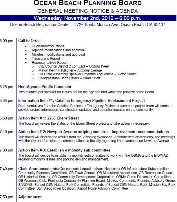obpb-agenda-11-2-16