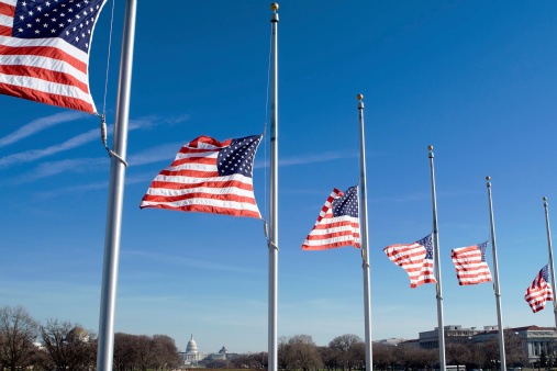 american-flags-half-mast-2