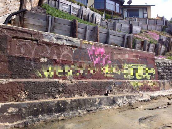 ob-graffiti-kevin-1
