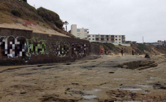 ob-graffiti-kevin-12