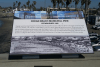 OB News pier display