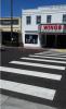 OB Rag noms crosswalk best