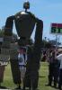 Science march 4-22-17 robot