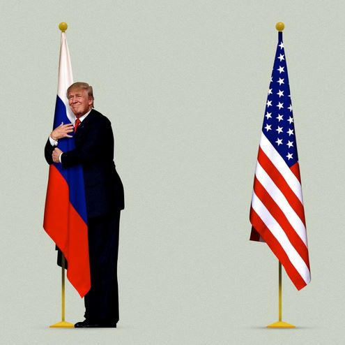 trump-hugs-Russian-flag.jpg?resize=495,4