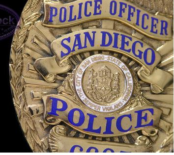 An Independent Police Review Board for San Diego: Why People