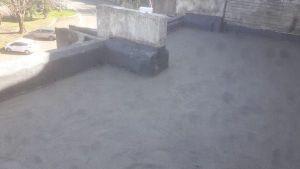 Tela asfaltica contra perforaciones1