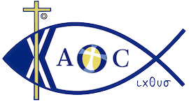 Asociación de Obras Cristianas de Gibraleón