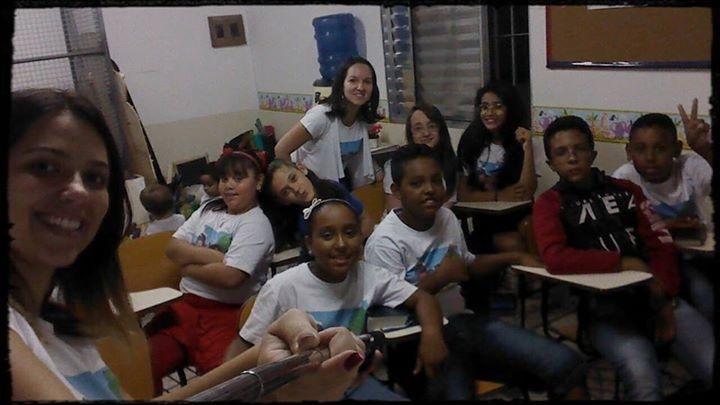 MENIBRAC – Aniversário da Obra O Brasil para Cristo