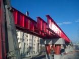 Monterrey-20130210-00861