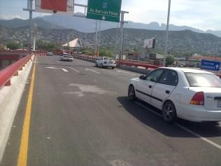 Monterrey-20130516-02090