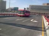 Monterrey-20130516-02091
