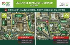 Flyer izq Rodrigo y Ruiz_horizontal 28nov_rutas separadas