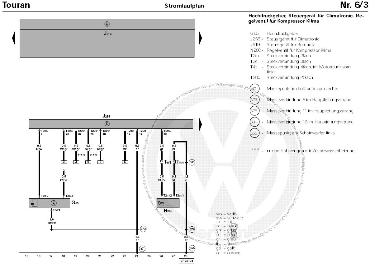 Telestart T91 Manual