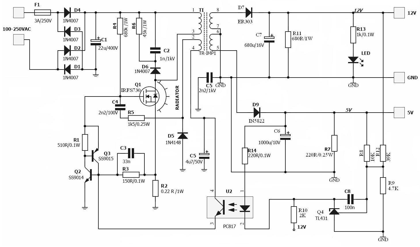 Usb To Sata Adapter Wiring Diagram