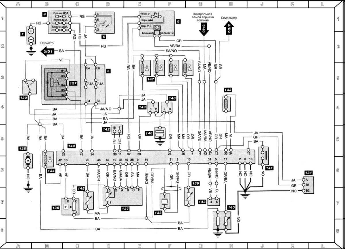 Siemens Fenix 5